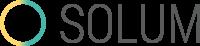 Solum Logo
