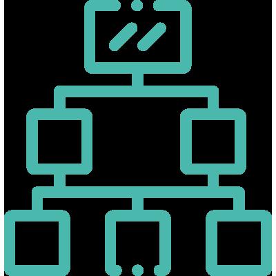 solum es modular y personalizable